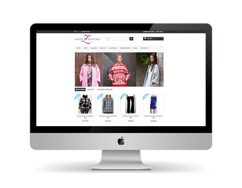 diseno-web-tienda-online